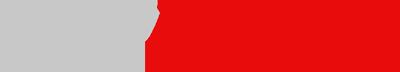 ATD Detailing Logo
