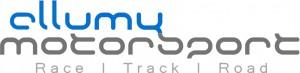 allumy-motorsport3