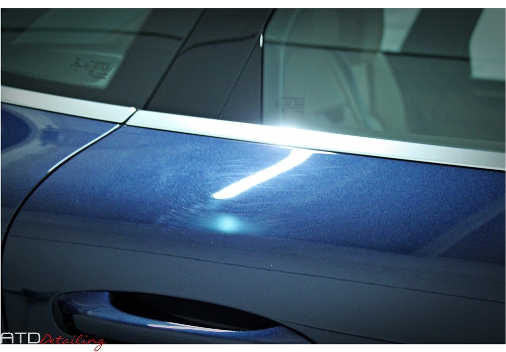Porsche-Macan-S-Enhancement_Detail-04