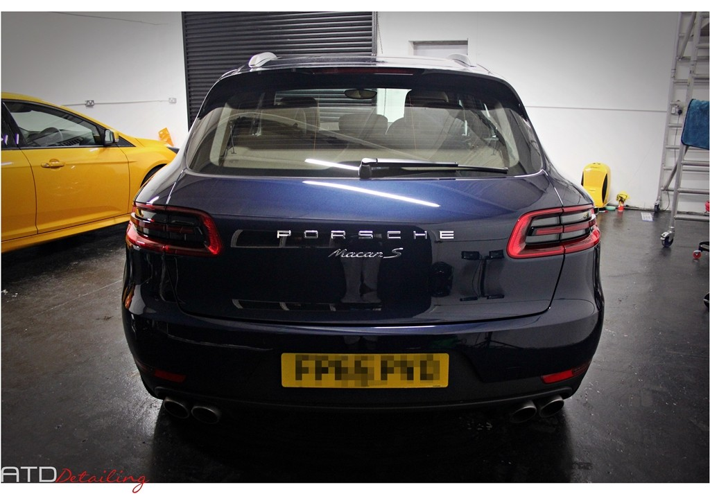 Porsche-Macan-S-Enhancement_Detail-07
