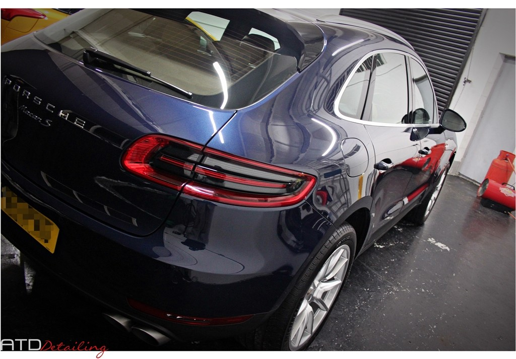 Porsche-Macan-S-Enhancement_Detail-08