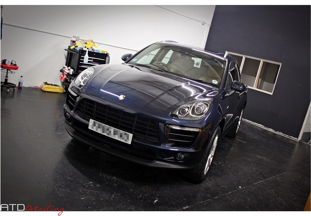 Porsche-Macan-S-Enhancement_Detail-10