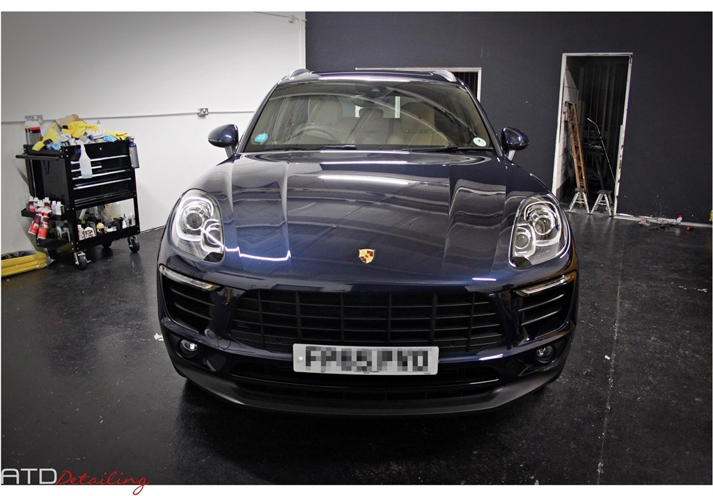 Porsche-Macan-S-Enhancement_Detail-11