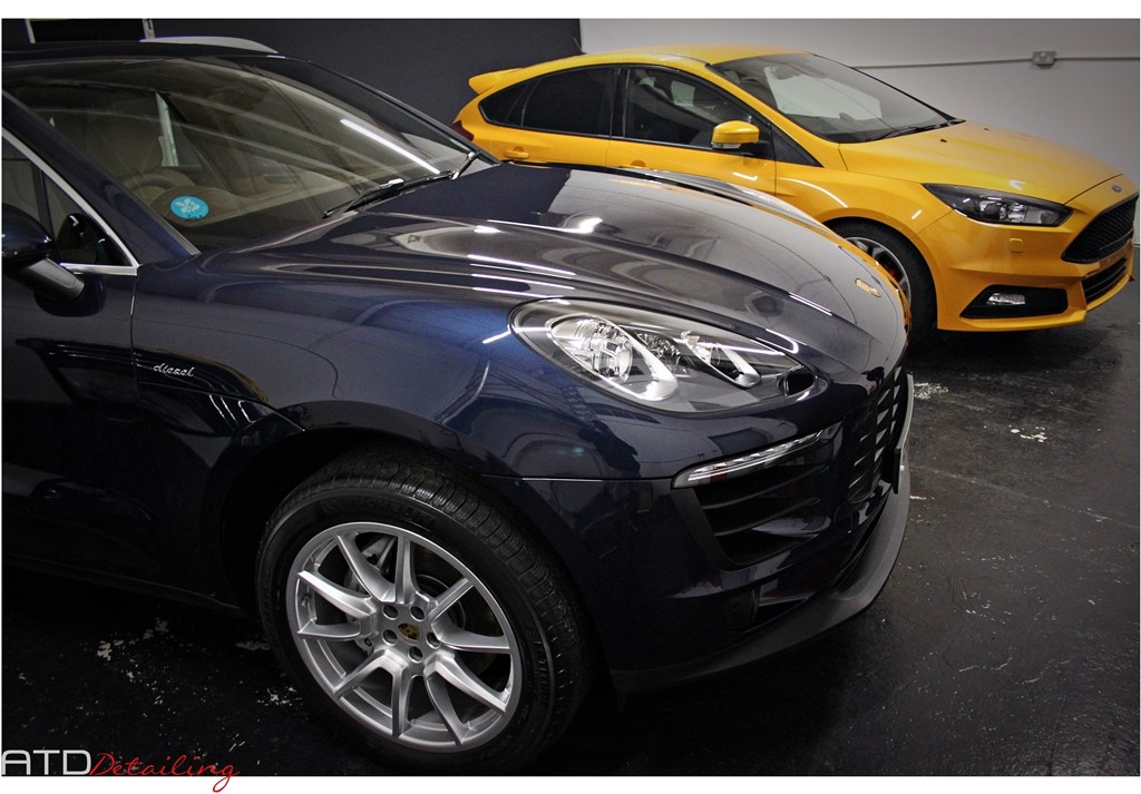 Porsche-Macan-S-Enhancement_Detail-12