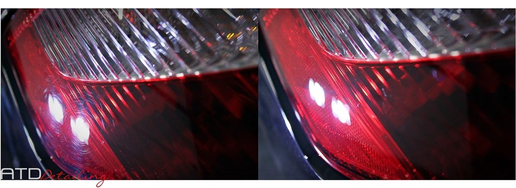 Porsche-Boxster-Enhancement-Detail-Gtechniq-43